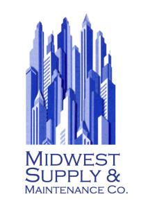 midwestSupplyLogo