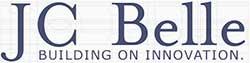 JC Belle logo